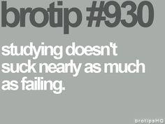@Melissa G. true that.