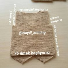 No photo description available. Baby Blanket Crochet, Crochet Baby, Kids Vest, Moda Emo, Crewel Embroidery, Womens Fashion Online, Baby Knitting Patterns, Crochet For Kids, Cross Stitch Designs