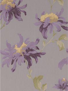 JULIEN MACDONALD Fabulous - Purple | very.co.uk
