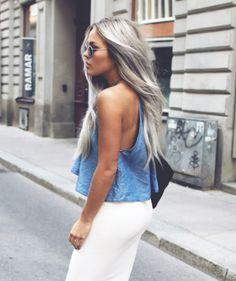 Pinterest : @x_Alicia_x