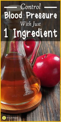 Diseases and conditions apple cider vinegar is considered as one of