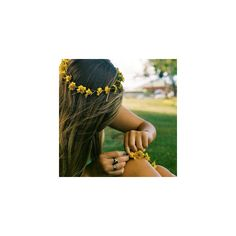 icon by sammy use.(: ❤ liked on Polyvore featuring pictures, icons, hair, people, backgrounds and filler