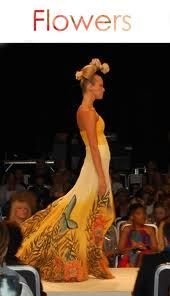 Leila Hafzi dress!!!  http://i724.photobucket.com/albums/ww244/hek_denoto/Oslo%2520Fashion%2520Week/hafzi9.jpg