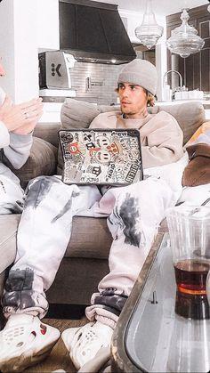 Justin Bieber Posters, Justin Bieber Images, Justin Bieber Smile, All About Justin Bieber, Justin Bieber Photoshoot, Ariana Grande Photoshoot, Justin Bieber Lockscreen, Justin Bieber Wallpaper, Justin Baby