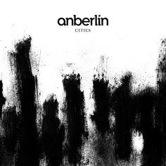Cities Anberlin