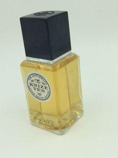 9384c7689b0d83 Vintage Knize Ten After Shave Lotion 125 ml 4 5 oz Men s Cologne Aftershave    eBay