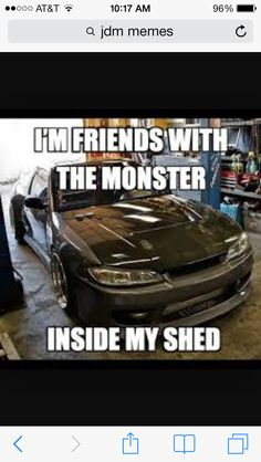 446 Best Funny car memes images in 2019 | Funny pics, Funny
