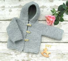 Girls' Clothing (newborn-5t) Adaptable Pretty 5 Girls Vests Age 3-6 Months