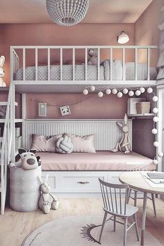 dream rooms for adults ; dream rooms for women ; dream rooms for couples ; dream rooms for adults bedrooms ; dream rooms for adults small spaces
