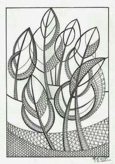 Bobbin Lace Patterns, Sewing Patterns, Bobbin Lacemaking, Sashiko Embroidery, Victorian Lace, Lace Heart, Parchment Craft, Lace Jewelry, Linens And Lace