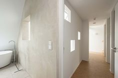 Gallery of House in a House / Global Architects - 9