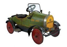 apperson 1920 circa (800-1.200$)