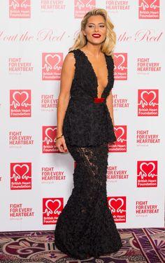 King Style, Mollie King, King Fashion, Singer, Queen, Formal Dresses, Model, Dresses For Formal, Formal Gowns