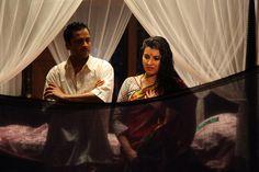 Kamala Tho Naa Prayanam Movie Pictures HD (13) at Kamala Tho Naa Prayanam Movie On Location Stills  #Archana #ArchanaVeda #KamalaThoNaaPrayanam
