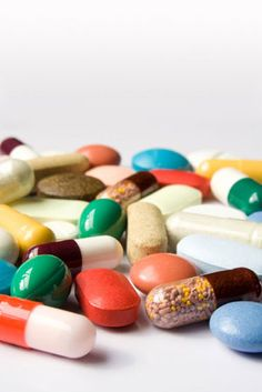 Medicamentos para Transplantes, Medicamentos Oncologicos, Medicamentos Antivirales, Medicamentos Pediatricos, Medicamentos Geriartricos,  Medicamento Neonatal, Medicamento Prenatal, Medicamento Neurologia, Medicamentos Antibioticos, Medicamentos Retrovirales, Medicamentos de Cardiologia.      #Medicamentos #Especializados #Mexico