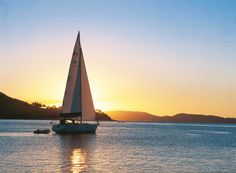 100 things to do in the Whitsunday Islands - Australia