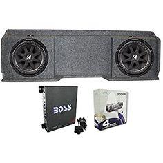 55 best car stereos car stereo technology car speakers rh pinterest com