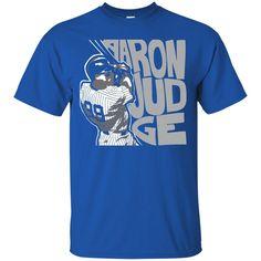2c91151a868 Aaron Judge New York Yankees T shirts Hoodies Sweatshirts Yankees T Shirt