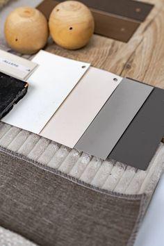 Kleurenplan voor je nieuwe badkamer laten bedenken Latte, Interior Design, Nest Design, Home Interior Design, Interior Designing, Home Decor, Interiors, Design Interiors