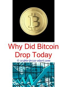 Who invented bitcoin best bitcoin referral programs bitcoin crypto bitcoin cash coinbase south korean cryptocurrency exchange how to convert bitcoin to sell ccuart Image collections