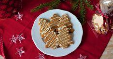 Biscotti alla cannella di Csaba con cioccolato bianco, ricetta facilissima per Natale. Questi buonissimi biscottini sono un'idea regalo natalizia facile e d'effetto! Ingredienti:   320 g di farina 00 5 g di lievito per dolci 180 g di zucchero di canna 55 g di zucchero semolato 180 g di burro a temperatura ambiente 1 uovo grande 5 grammi di cannella in polvere 1 pizzico di sale latte q.b. (se serve) continua nel sito... Grande, Latte, Sugar, Cookies, Desserts, Environment, Gift, Crack Crackers, Tailgate Desserts