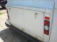 Silver Streak Camper Interior | 1971 Silver Streak Continental Delux Rocket 31ft Camper Trailer $ ...