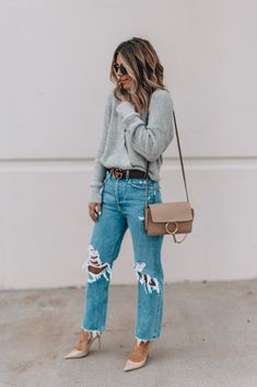 45 Trendy Summer Outfits to Wear Now Vol. 1 45 Trendy Summer Outfits to Wear Now Vol. Mode Outfits, Chic Outfits, Fall Outfits, Fashion Outfits, Inspired Outfits, 50s Outfits, College Outfits, Holiday Outfits, Classy Outfits