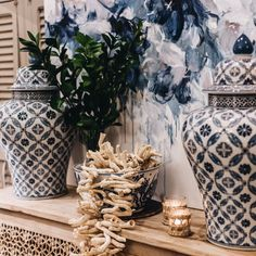 Hampton Furniture, Furniture Decor, Tongue And Groove Panelling, American Interior, Belgian Style, Interiors Online, Bathroom Styling, Beautiful Interiors, Contemporary Interior