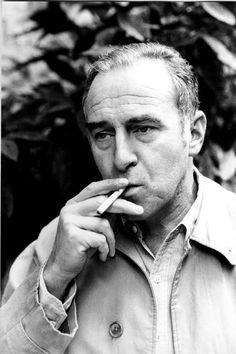 Claude Sautet, réalisateur