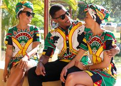 #StyleBlogger #African #Fashion #Trends #CarlaFernandes #Mozambique #AfricanPrint #AfricanFabric #Ankara #Capulana #BirthdayShoot Carla XIII blog by Carla Fernandes | www.carlaxiii.com African Fabric, African Fashion, Ankara, Instagram Posts, Blog, Fashion Trends, African Wear, African Fashion Style, Trendy Fashion