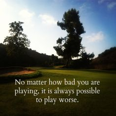 The 32 Secrets of Golf - http://www.americangolf.com/blog/mulligans/the-32secrets-of-golf/