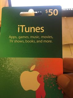 iTunes Gift Card $50 Email Delivery  http://searchpromocodes.club/itunes-gift-card-50-email-delivery/