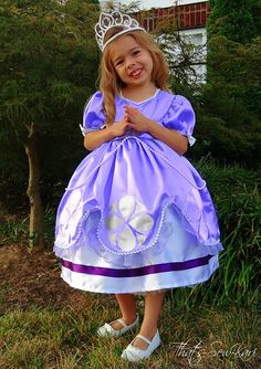 Candy+Castle+Princess+Dress+sizes+6m++10y+por+CandyCastlePatterns