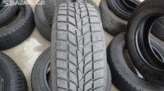 zimní 185/60/15 ( 185 65 15 , - obrázek číslo 1 Merino Wool Blanket, Car, Automobile, Autos, Cars