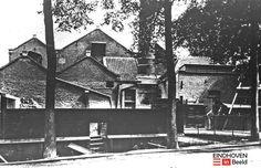 De eerste Philips-fabriek. (4) - eindhoveninbeeld.com