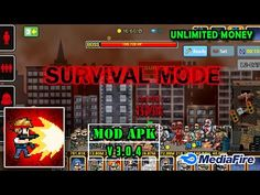 Game Survival, Survival Mode, Shelter, Games, Youtube, Gaming, Youtubers, Plays, Game