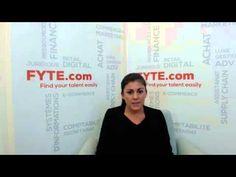 FYTE France - GESTIONNAIRE EXPORT & LOGISTIQUE H/F - Paris France