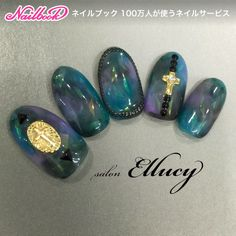 https://img.nailbook.jp/photo/full/ac7bb22899208a1f6777a1e2736df76f2984bff4.jpg #Nailbook #ネイルブック