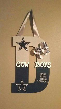 "20"" x 20"" Dallas Cowboys string art | Sports | Pinterest ..."