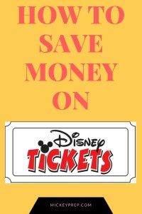 How to get cheap Walt Disney world park tickets, Disney world florida tickets deals, cheap Disney ticket prices on undercover tourist Disney Gift Card Deals, Disney World Ticket Deals, Disney Ticket Prices, Cheap Disney Tickets, Disney World Florida, Disney World Parks, Disney World Vacation, Disney Vacations, Disney Worlds