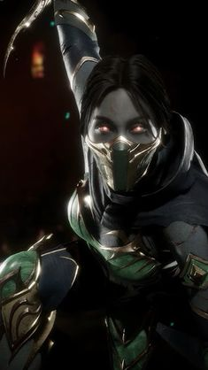 Jade, Mortal Kombat 11, 4K,3840x2160, Wallpaper Mortal Kombat Tattoo, Jade Mortal Kombat, Mortal Kombat X Wallpapers, Naruto Wallpaper, 3840x2160 Wallpaper, Mileena, Video Game Art, Street Fighter, Comic Character