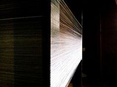 Sericulture Project #flickr #photo #iphoneography #japan #art #echigo_tsumari