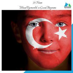 Cumhuriyetimizin kurucusu Gazi Mustafa Kemal Atatürk'ün tüm çocuklara armağan ettiği 23 Nisan Ulusal Egemenlik ve Çocuk Bayramı kutlu olsun!  #mustafakemalatatürk  #ulusalegemenlikcocukbayrami #gülhaneparkı #floryaatatürkormanı #zeytinburnutıbbibitkilerbahçesi #maçkaparkı #fethipasakorusu #fenerbahçeparkı #nezahatgökyiğitbotanikbahçesi #mihrabattabiatparkı #polonezköytabiatparkı #baltalimanıjaponbahçesi #göztepetabiatparkı #neşetsuyutabiatparkı #atatürkarboretumuparkormantabiatparkı #taksim Carnival, Face, Painting, Carnavals, Painting Art, The Face, Paintings, Faces, Painted Canvas