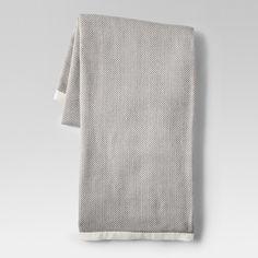 Project 62 Gray Herringbone Throw Blanket Lightweight for sale online Electric Throw Blanket, Grey Throw Blanket, Jackson Life, Interior Decorating Tips, Interior Design, Subtle Textures, Weighted Blanket, Living Room Grey