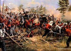 Image result for civil war prints