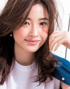夏のメイクは「スムージー」カラーがかわいい!旬顔になれるメイク4の画像:キレイスタイルニュース