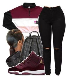 lazy day outfits for young women Lazy Day Outfits, Teenage Outfits, Cute Swag Outfits, Chill Outfits, Teen Fashion Outfits, Dope Outfits, Outfits For Teens, Trendy Outfits, Winter Outfits