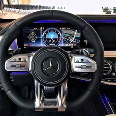 Is this the place to be? Photo by [Mercedes-AMG S 63 Mercedes G Wagon, Mercedes Maybach, New Mercedes Amg, Mercedes Models, Luxury Boat, Luxury Cars, Bugatti, Lamborghini, Ferrari