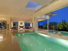 Lavish-Out-of-the-Blue-Capsis-Elite-Resort-in-Greece-19.jpg 620×465 pixels