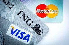 Fikse boete voor creditcarddochter ABN AMRO